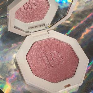 Fenty Beauty Makeup - FENTY WATTABRAT BRAND NEW IN BOX WOO!